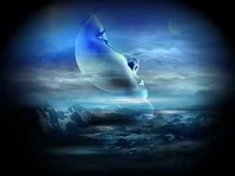 Moody Blues - Twilight Time