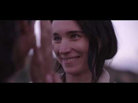 Кадры из фильма Мария Магдалина