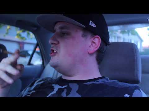 Alex Davis - They Dont Know (Official Video) Shotby BigHomieReece