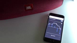 Jbl charge 4 firmware