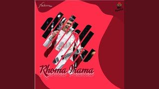 Download Lagu Romantika mp3