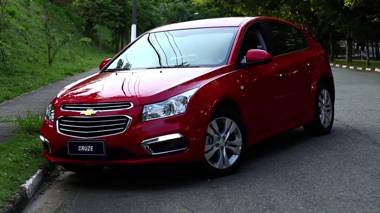 On Star Chevrolet