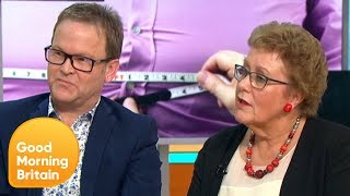 Is Obesity a Disease? | Good Morning Britain