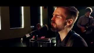 Voices - Ben O