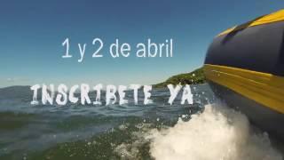 ISLA DE LA AVENTURA O´s Adventures