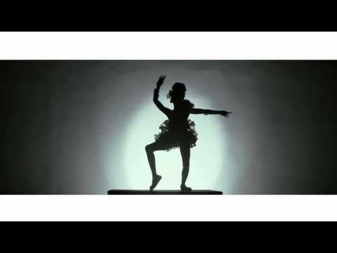 AMARACHI DANCE [Official Video]