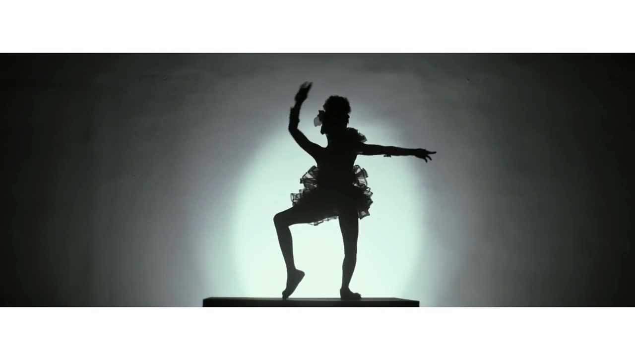 Download AMARACHI DANCE [Official Video]