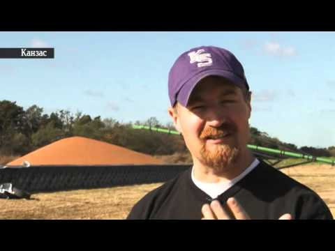 Alternative Energy: Solar Energy - Part2
