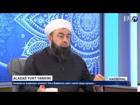 Adana'daki Yurt Yangını'nı Nasıl Değerlendirmeliyiz