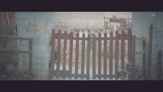 Rani Mehlan Di || Mickey Singh 2018 Offical Punjabi Song 2018