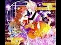 Te voy a amar - Tomoe y Nanami