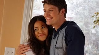 Jane the Virgin Stars React to Shocking Character Death