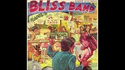 The Bliss Band - Rio