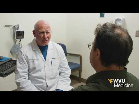 Vasectomy Reversal - WVU Medicine Urology