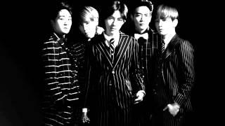 150312 《RADIO》Inter FM「SHINee SPECIAL」