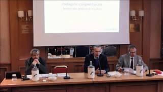 149^ Indagine Congiunturale sull'Industria Metalmeccanica - 5 Marzo 2019