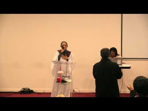 peniel church Australia