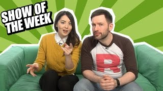 Show of the Week: Bulletstorm Full Clip Edition and the 5 Dickest Moves by Game Heroes