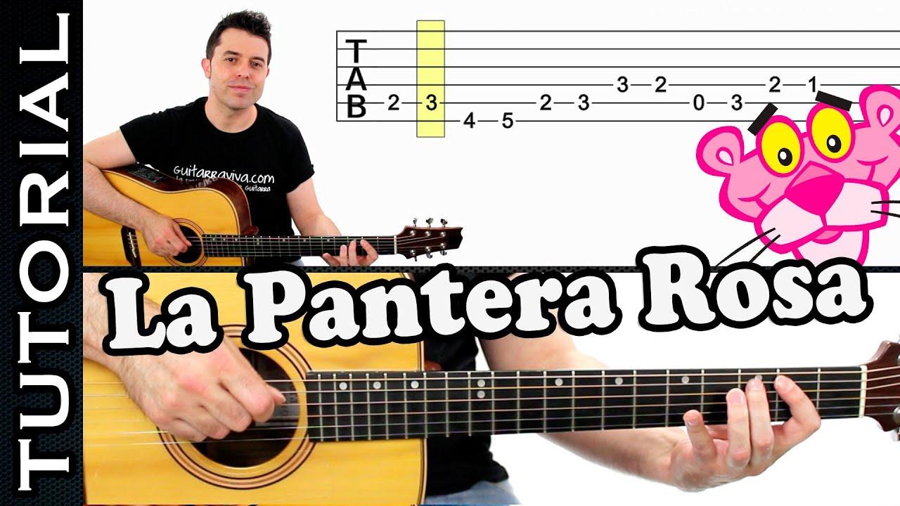 Guitarra Facil Cancioneros Epub Download