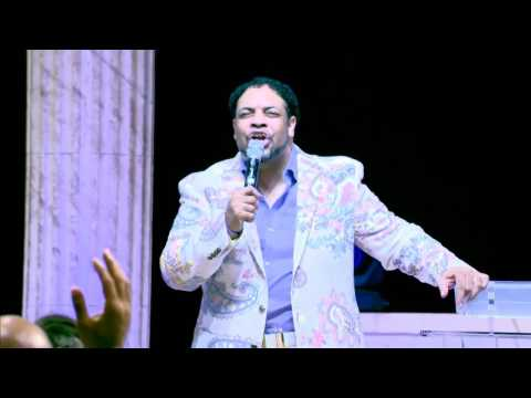 David E Taylor - I Sing Praises to Your Name oh Lord