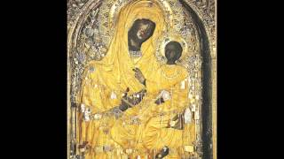 Акафист Пресвятой Богородице перед иконой Скоропослушница(, 2015-05-21T20:20:57.000Z)