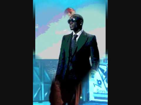 AkoN* *Right Now** (Na Na Na) REMIX