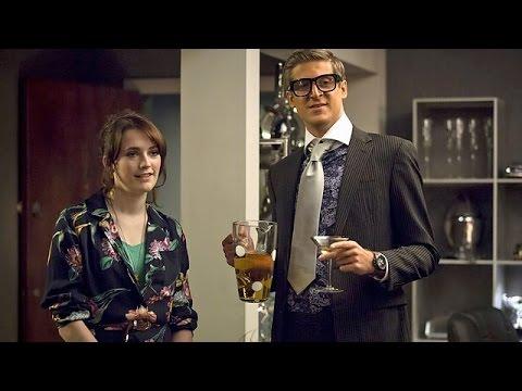 BBC   Siblings  Episode 5  Burrito Neighbours
