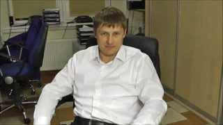 Онлайн мероприятие по работе в программе Менеджер Автосервиса(, 2013-09-08T21:49:35.000Z)
