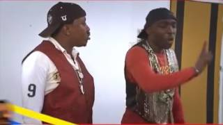 Download Video www NAIJALOYAL com ng   akpan and oduma how to pass an auditionwww NAIJAYAL com ng MP3 3GP MP4