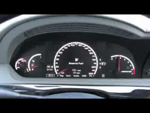 Bangalore Car Rental
