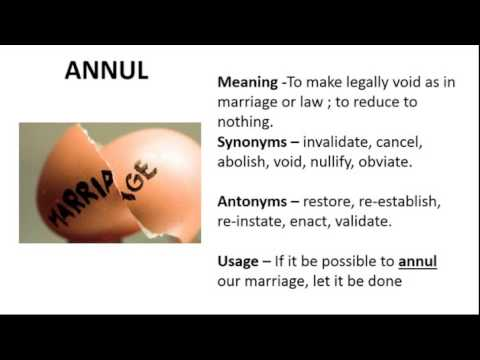 Vocabulary Made Easy Meaning Of Annual Synonyms Antonyms And Its