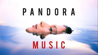 Edward Maya Style _ Horia _ Pandora Music 2021