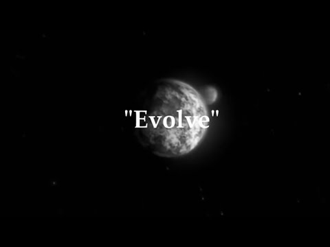 Prehistoric Life Tribute - Evolve (6,000 Subscribers Tribute)