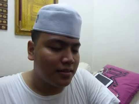 Siti Nurhaliza & Cakra Khan - Seluruh Cinta (cover)