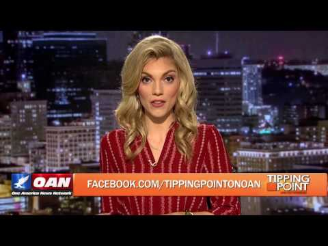 .@Liz_Wheeler responds to Hillary Clinton saying