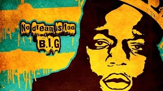 Notorious B.I.G. - Can I Get Witcha (Electus Remix)
