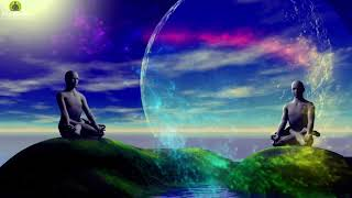 Access Your Subconscious Mind Power l Personal Life Force Meditation l Connect To The Source