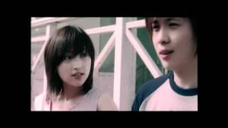 Download Kym (Jin-Sha): Parallel lines 金莎 平行線 Mp3