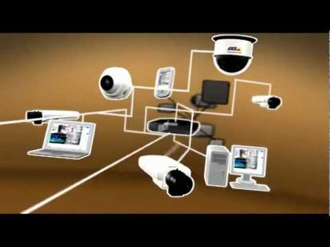 video encoder solutions
