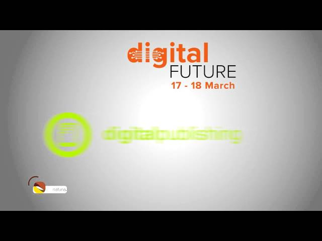 TBWAim and TechZim Present the #MyDigitalFuture Conference
