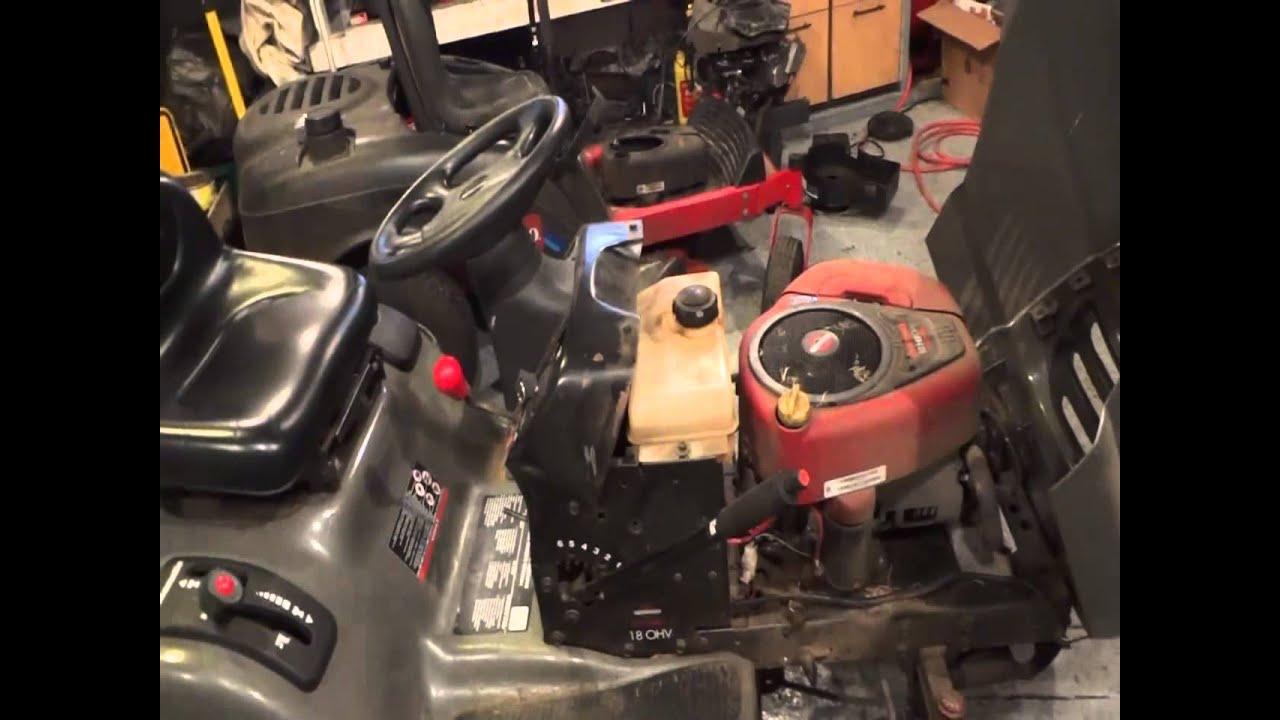 Craftsman 42 mower deck repair youtube its youtube uninterrupted pooptronica Gallery
