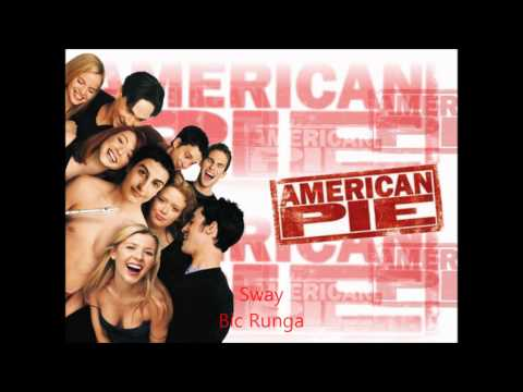 American Pie 1 & 2 Songs