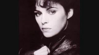 Watch Sheena Easton Isnt It So video
