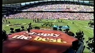 Baixar Tina Turner - The Best - Sydney - 1993