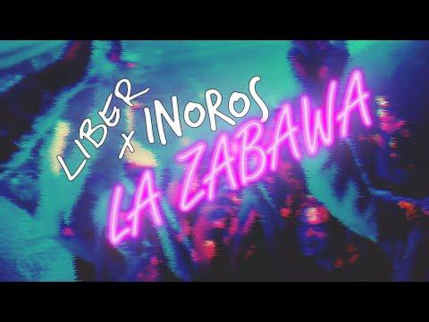 Liber - La Zabawa - x InoRos
