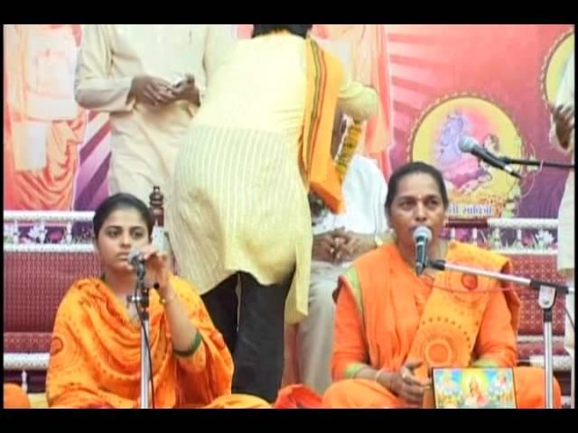 Kanya Kaushlya Shibir Part 022
