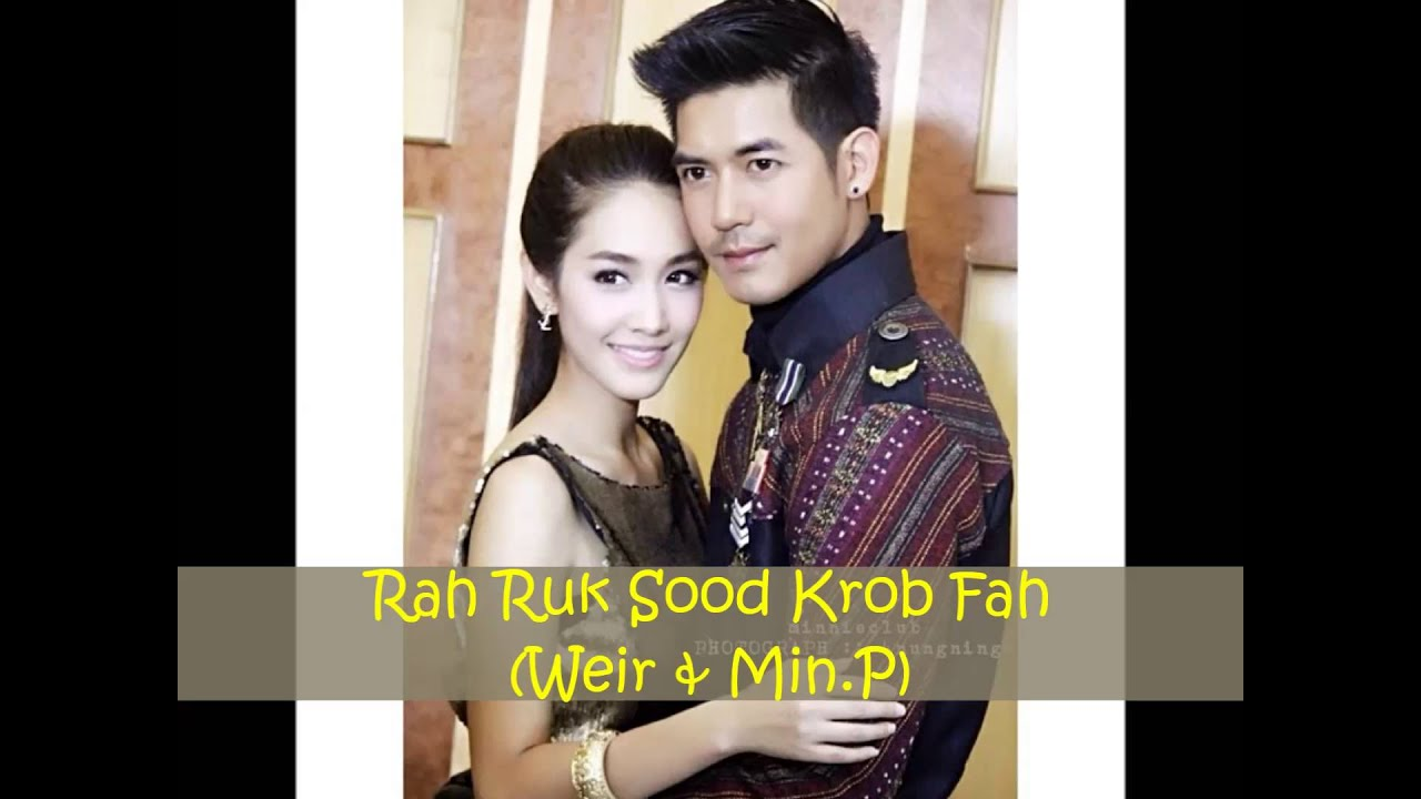 Lakorn Videos - Thai,Lao Drama TV shows,Sitcoms,Movies and ...