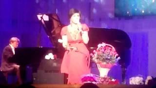 Роза Рымбаева в ОМСКЕ(Юбилейный концерт Розы Рымбаевой в Омске., 2016-04-10T16:28:37.000Z)