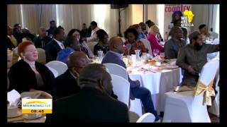 TNA Business Breakfast Briefing, 07 May 2015 : pt5