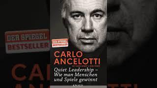 Quiet Leadership - Wie man Menschen und Spiele gewinnt Hörbuch (Deutsch)